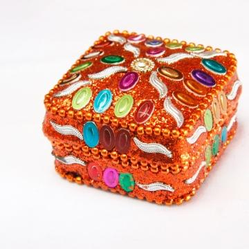 Thai Handmade Arts And Crafts Variety Of Thai Handmade Arts And Crafts Which Are Based In Chiang Mai Thailand